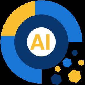 aitech trend logo