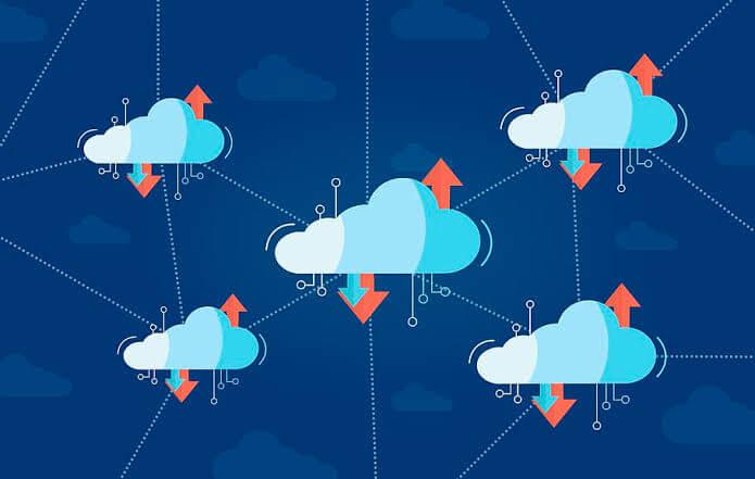 Kyvos Announces Snowflake Integration Enabling Multidimensional Analytics on the Cloud