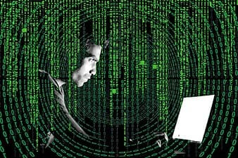 CEOs Fear Becoming the Next Big Breach According to WSJ Intelligence and Forcepoint Survey