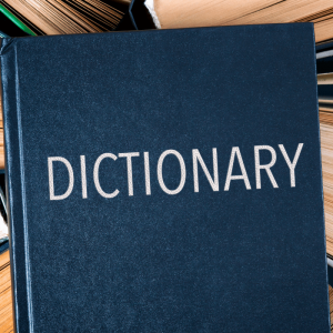 Dictionary.com Announces Expanded Products to Help Users Adapt and Enjoy Learning for Today
