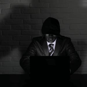 FiVerity Cyber Fraud