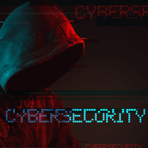 Cyber Security Market Valuates Reports