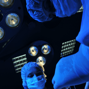 SAGES Pilots Theator's AI-Powered Surgical Intelligence Platform