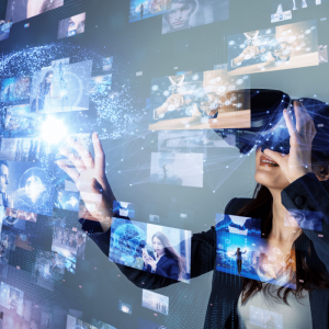 augmented reality benefits in retail customer