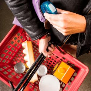 retail theft help
