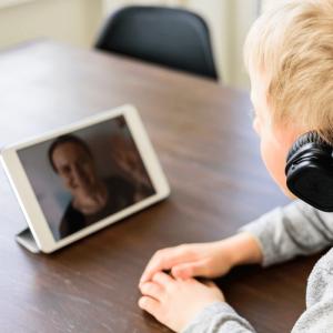 Avaya Video call nvidia