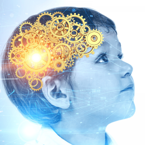 AIDP Collaborates with the Human Brain