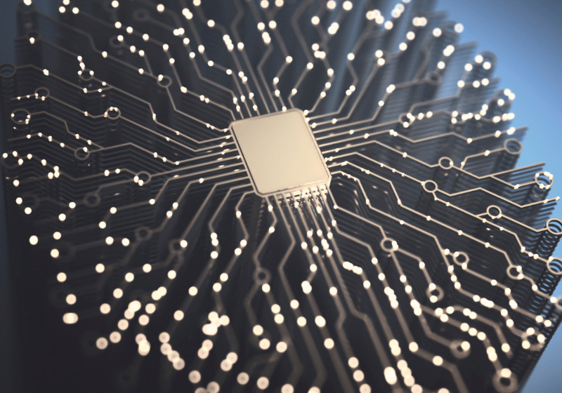 Linley Fall Processor Conference Showcases Advanced Innovations in AI Chips and IP