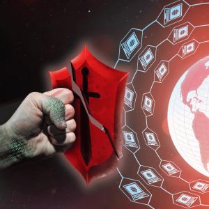 Agile1 Launches Predictive Cyber Risk Scoring