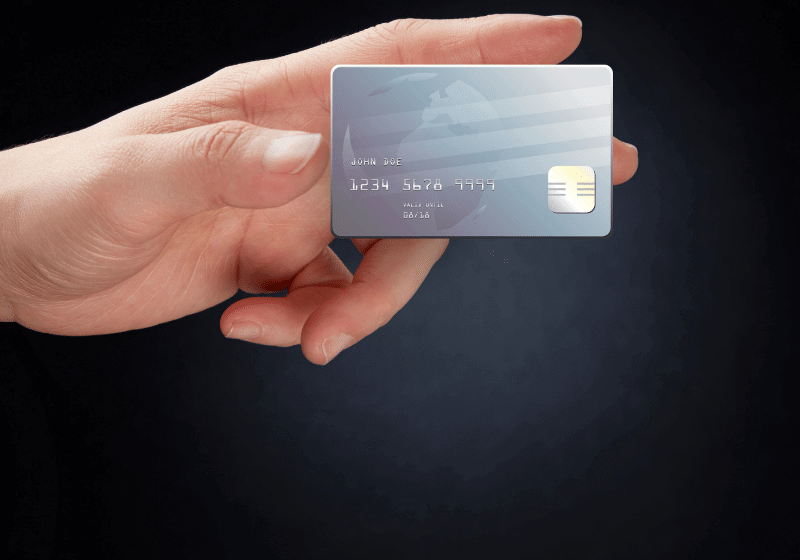 MagicCube Unveils i-Accept the World's First Software-Based Replacement for Traditional Payment Terminals Supporting Tap&PIN for all four major card networks