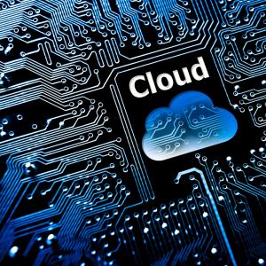 Concentrix Cloud Platform for Digital Customer Experience Management