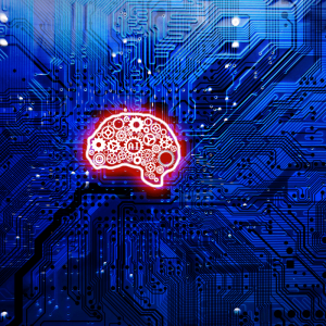 Maxim neural network