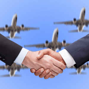 Lytx Selects OmniSci to help fleets