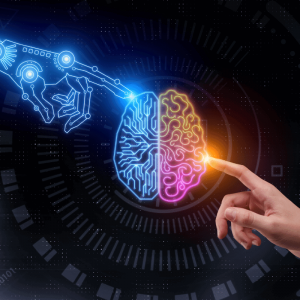 Artificial Intelligence technology trend
