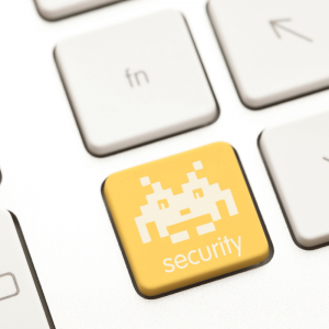 Infoblox's BloxOne Threat Defense Catches Security