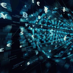 Brilliance Financial Technology