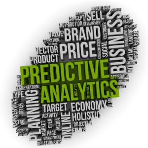 Predictive citylitics