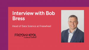 Interview with Bob Bress