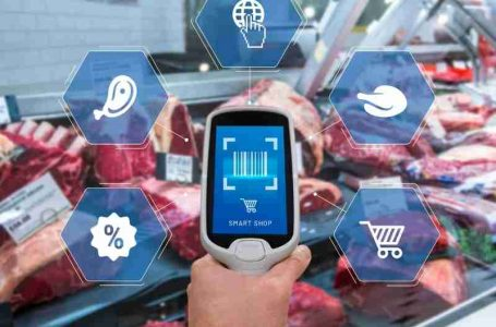 Artificial Intelligence In Retail: The Future Is Now