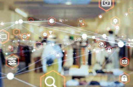 Beacons Technology in Retail: The Next Revolution in Marketing