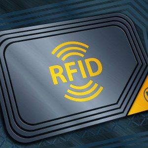 What is RFID and How Does it Work?