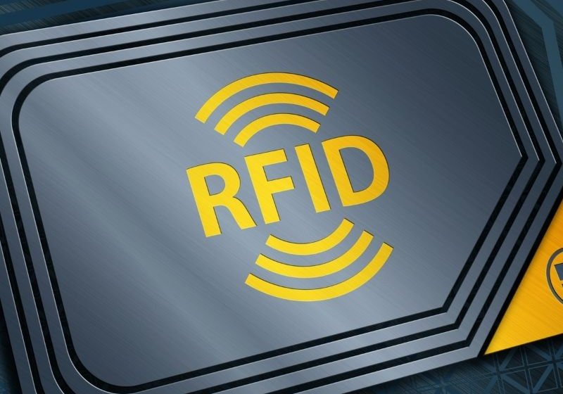 RFID Disadvantages and Advantages: What You Need to Know