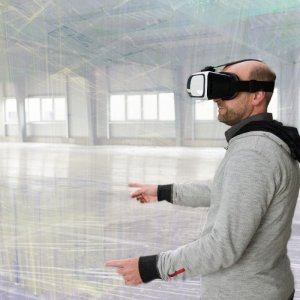 augmented reality devices