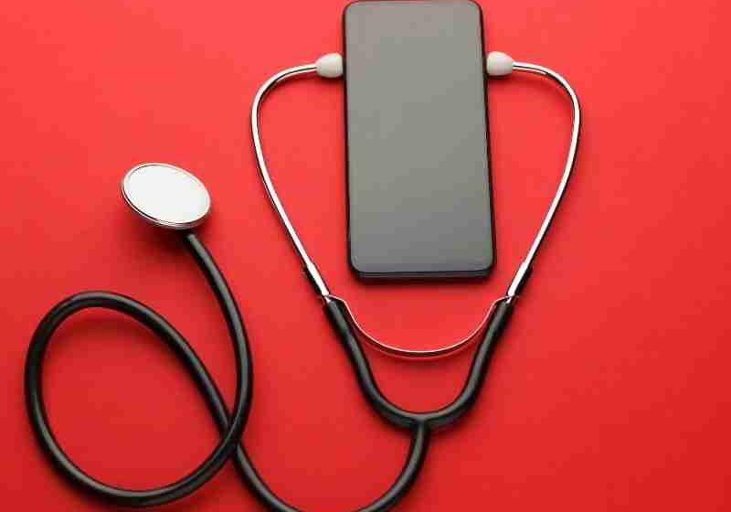 Diagnostic Analytics: What It Is and How It Can Transform Healthcare