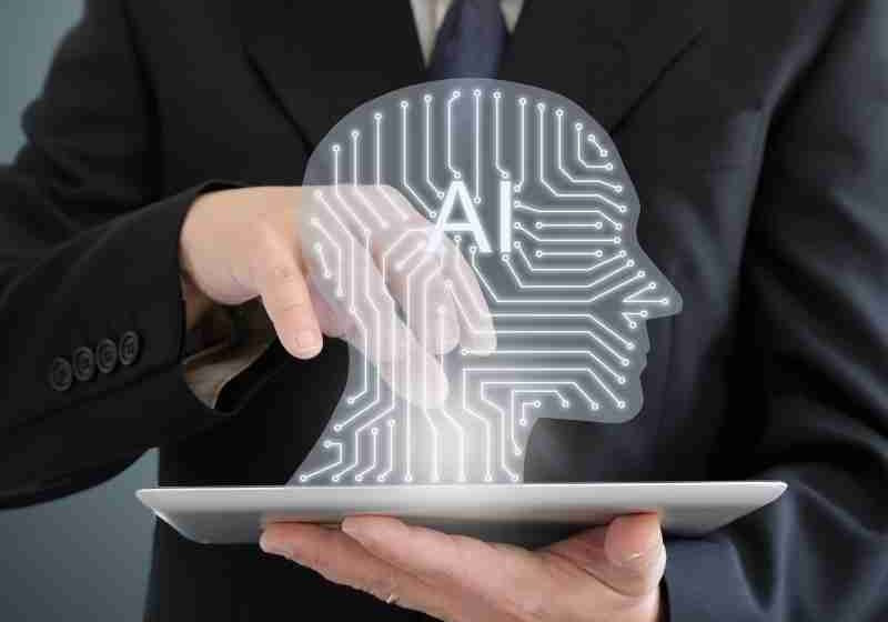 Artificial Intelligence: What Will AI Advancements Mean for the Future of Work?