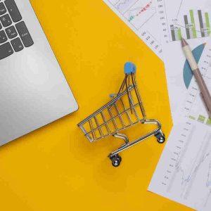 bigdata retail analytics