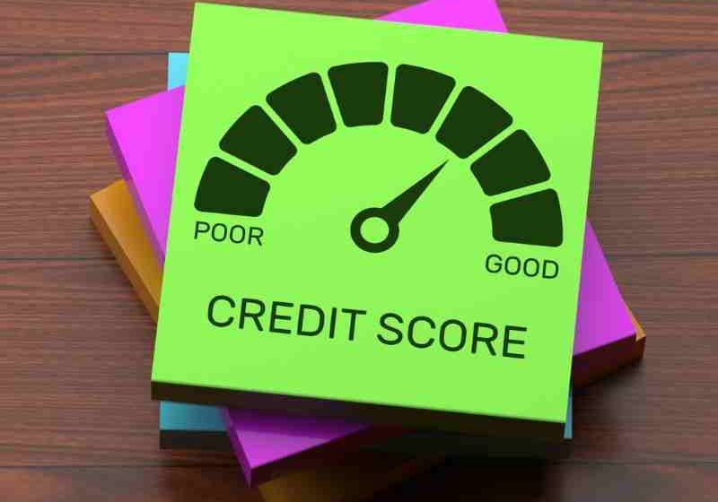 Best Credit Scoring fintech Company that uses AI