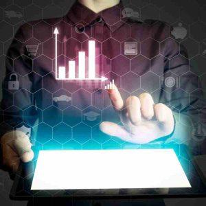 Big-Data analytics retail ecommerce