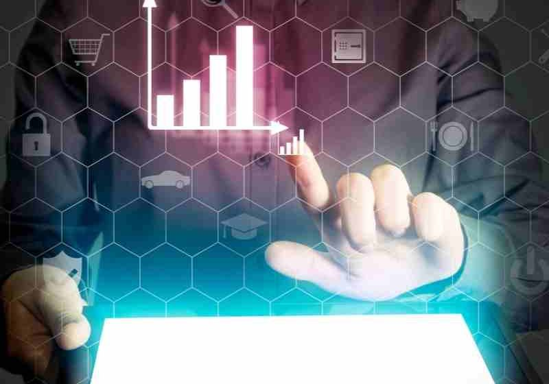 E-Commerce Big Data: The New Way to Drive Your Business Success