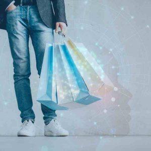 Future Smart CLothing fashion