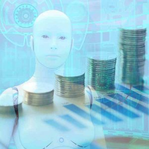 artificial intelligence in asset-wealth management