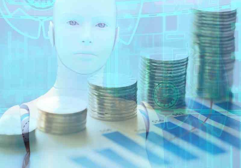 AI Asset Management: How AI Is Changing The Way We Invest
