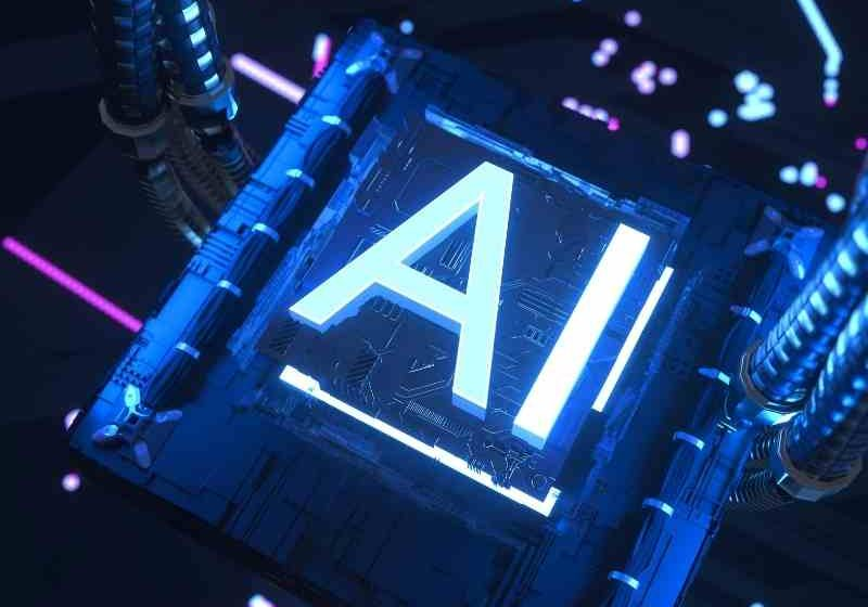 The Future of Technology and Artificial Intelligence: What Will Happen?