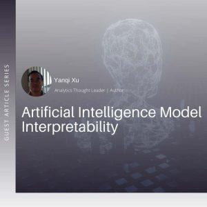 ai models interpretability
