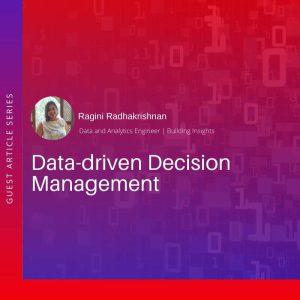 data-driven-decision-management
