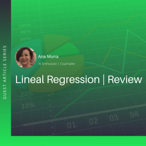 lineal-regression-review